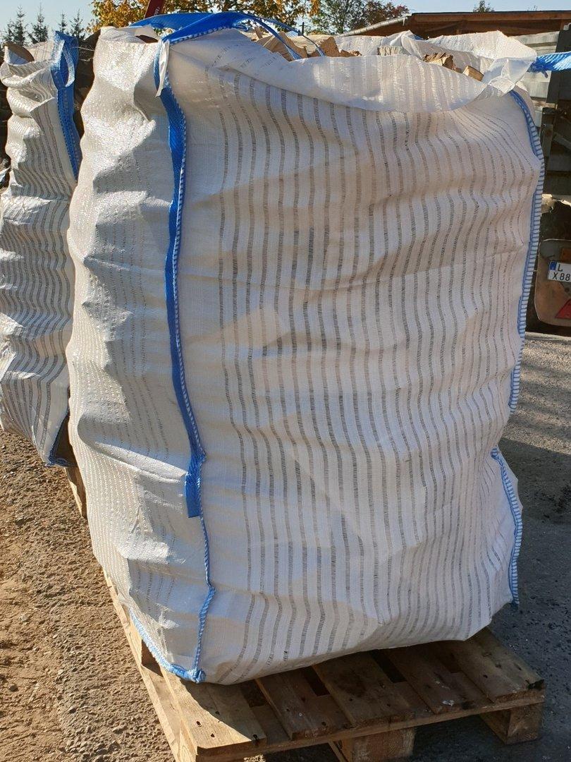 Big Bag FГјr Holz